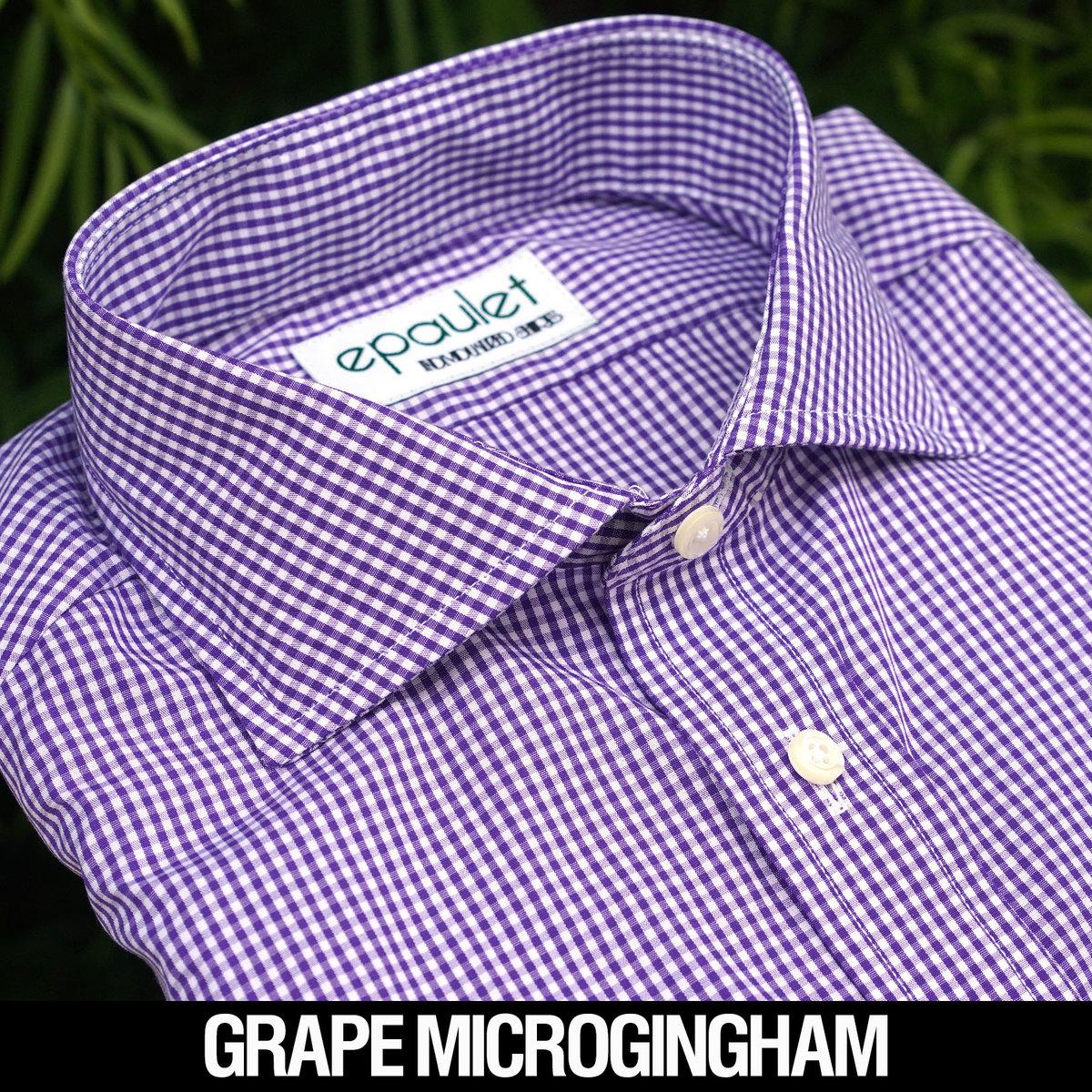 Grape Microgingham.jpg