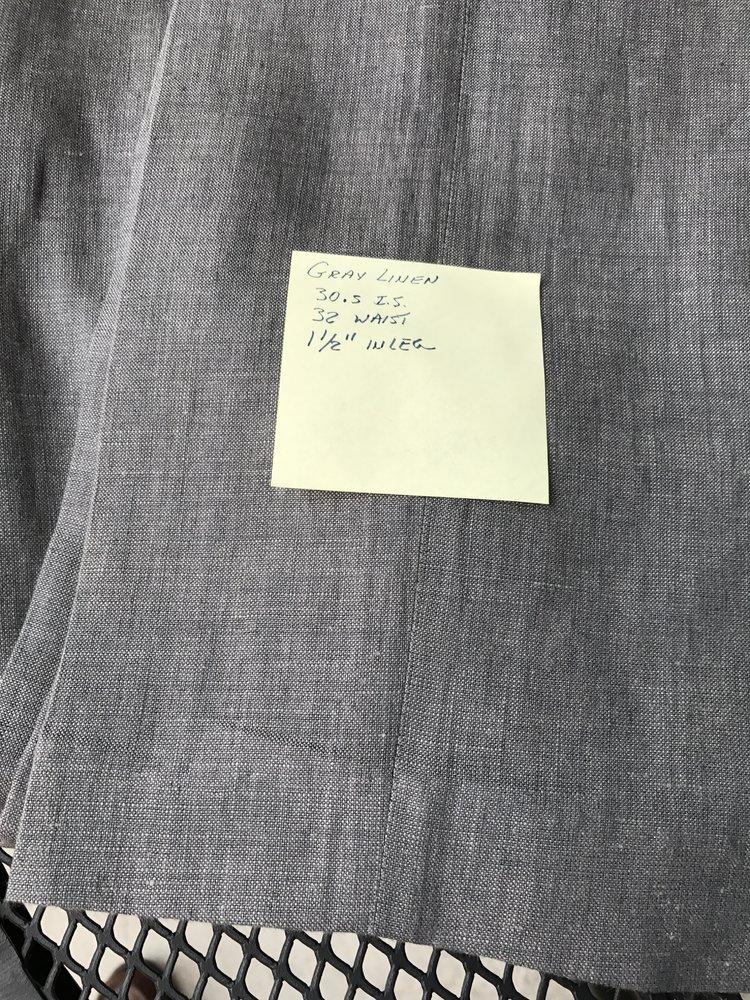gray linen.JPG