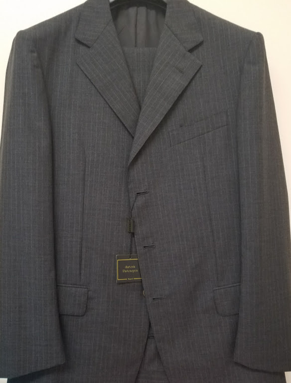 gray striped suit front.jpg