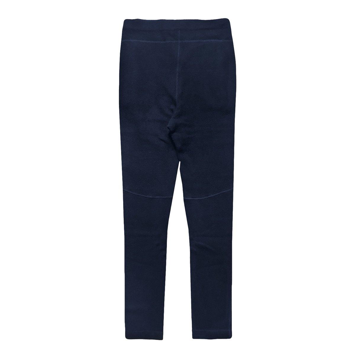 gray wool knit pants b.jpg