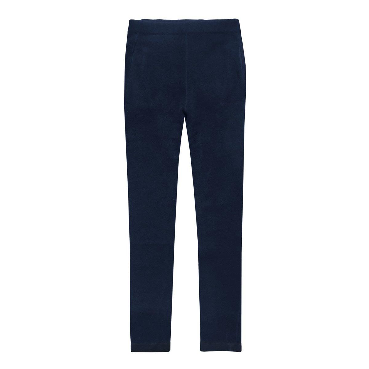 gray wool knit pants.jpg