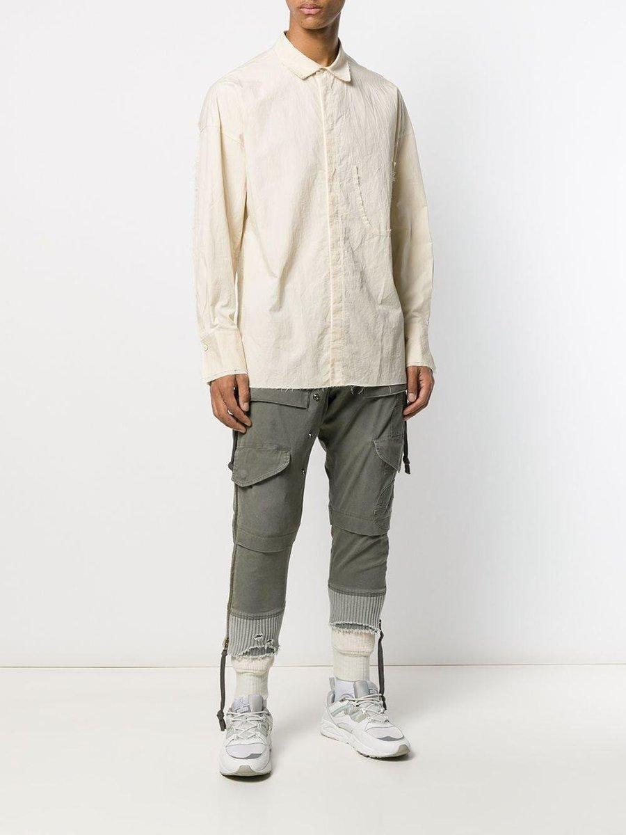 greg-lauren-Green-Marmy-Army-Pocket-Trousers (1).jpeg