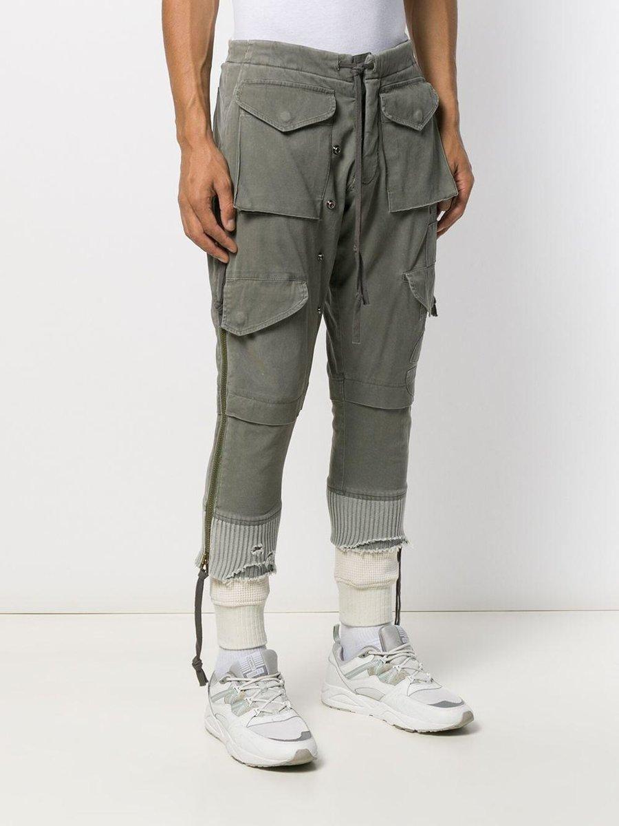 greg-lauren-Green-Marmy-Army-Pocket-Trousers (2).jpeg