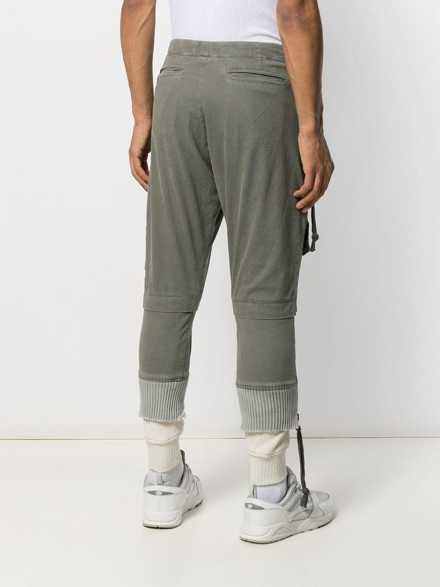 greg-lauren-Green-Marmy-Army-Pocket-Trousers (3).jpeg