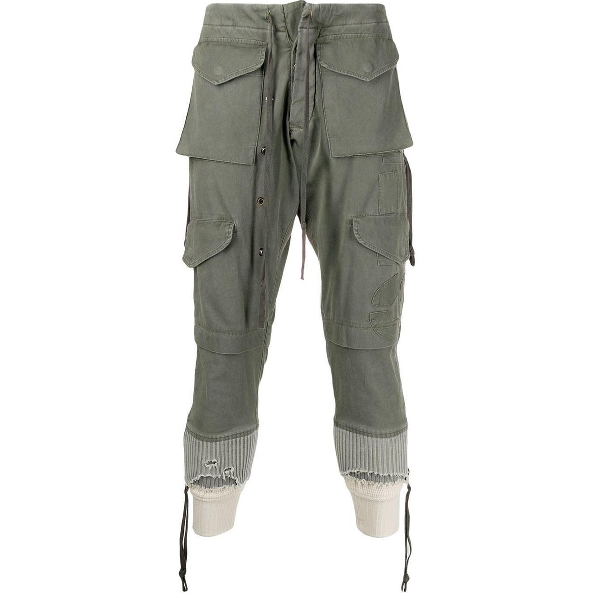 greg-lauren-Green-Marmy-Army-Pocket-Trousers.jpg