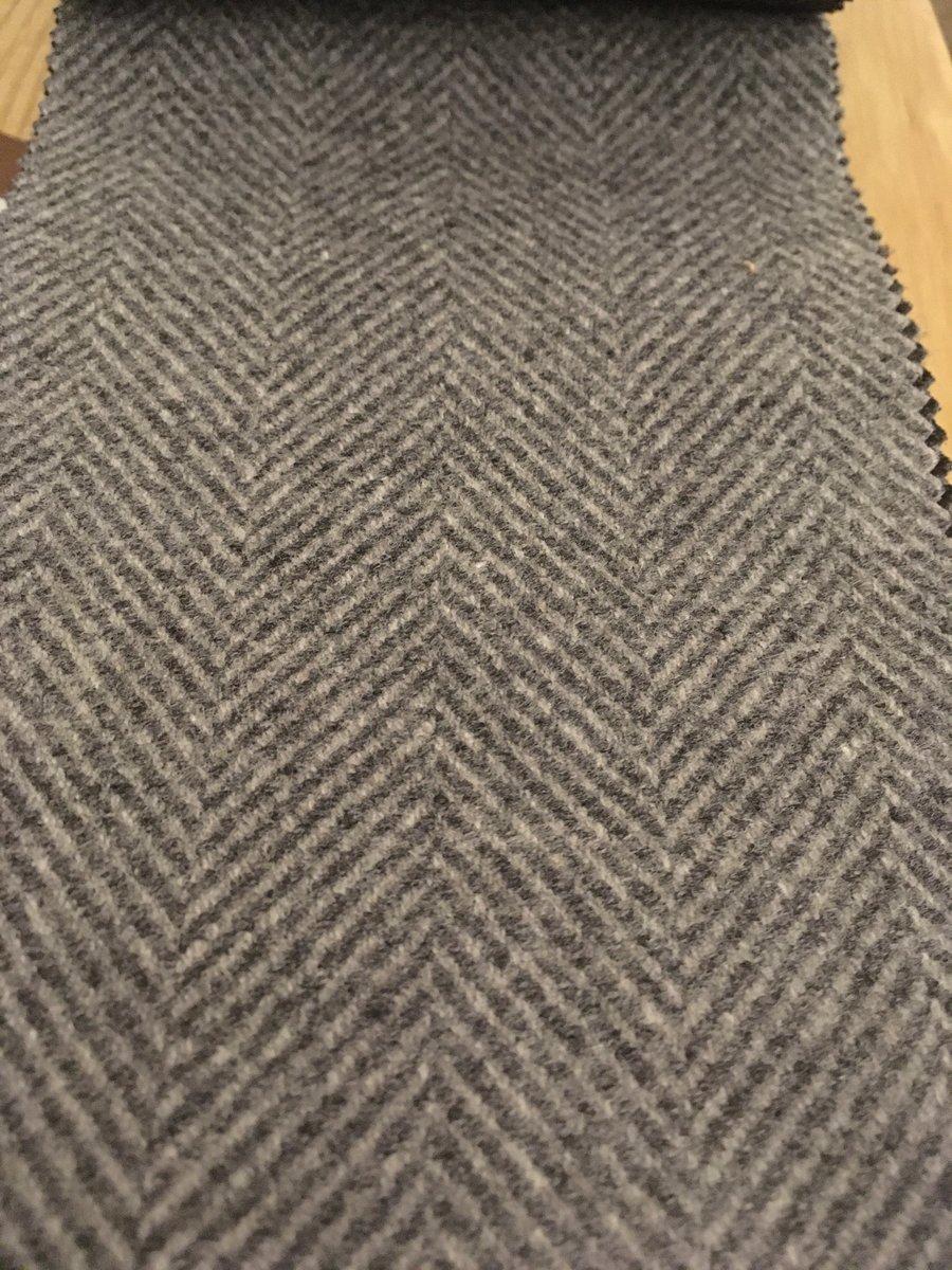 grey herringbone.jpg