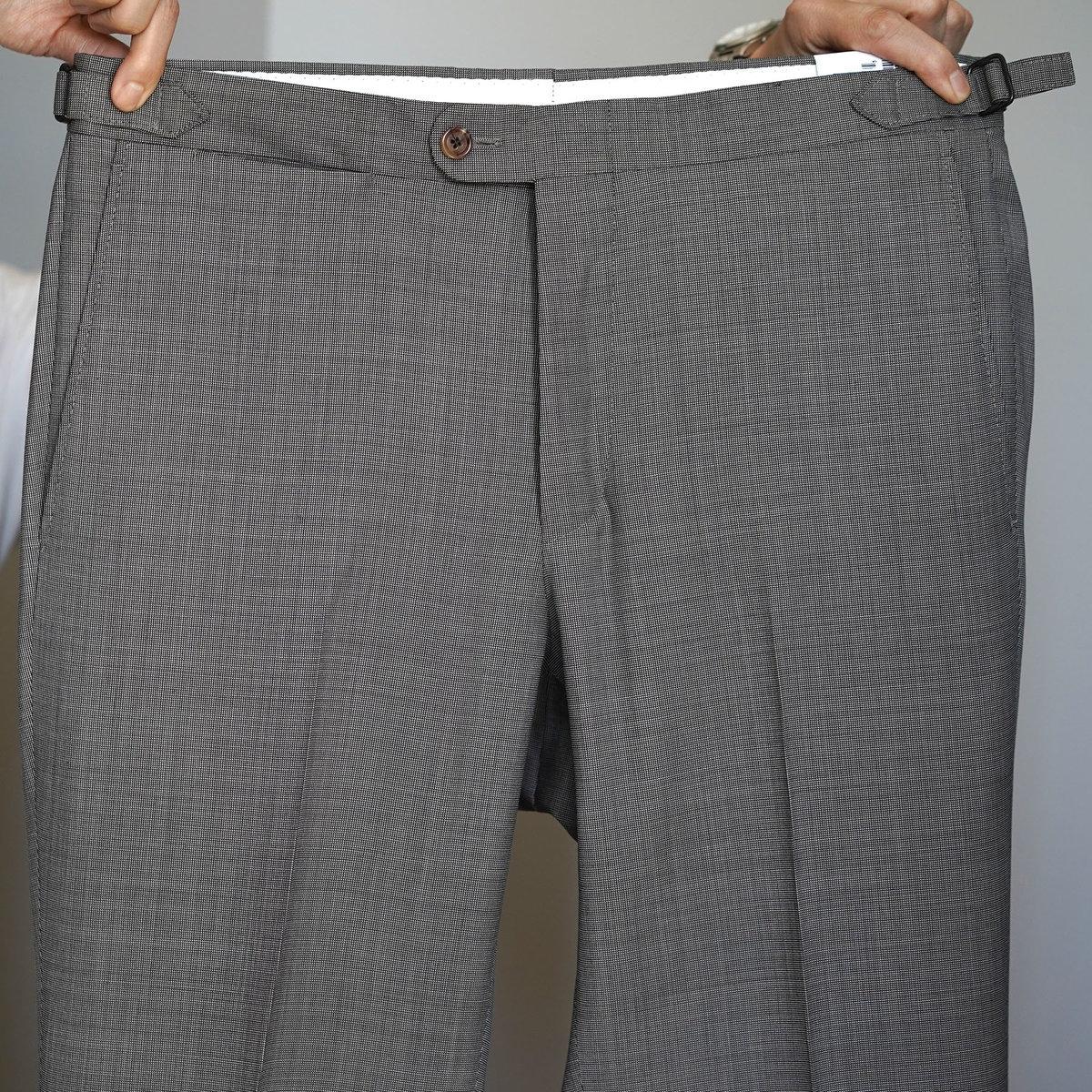 Grey Wool Pique Main.jpg