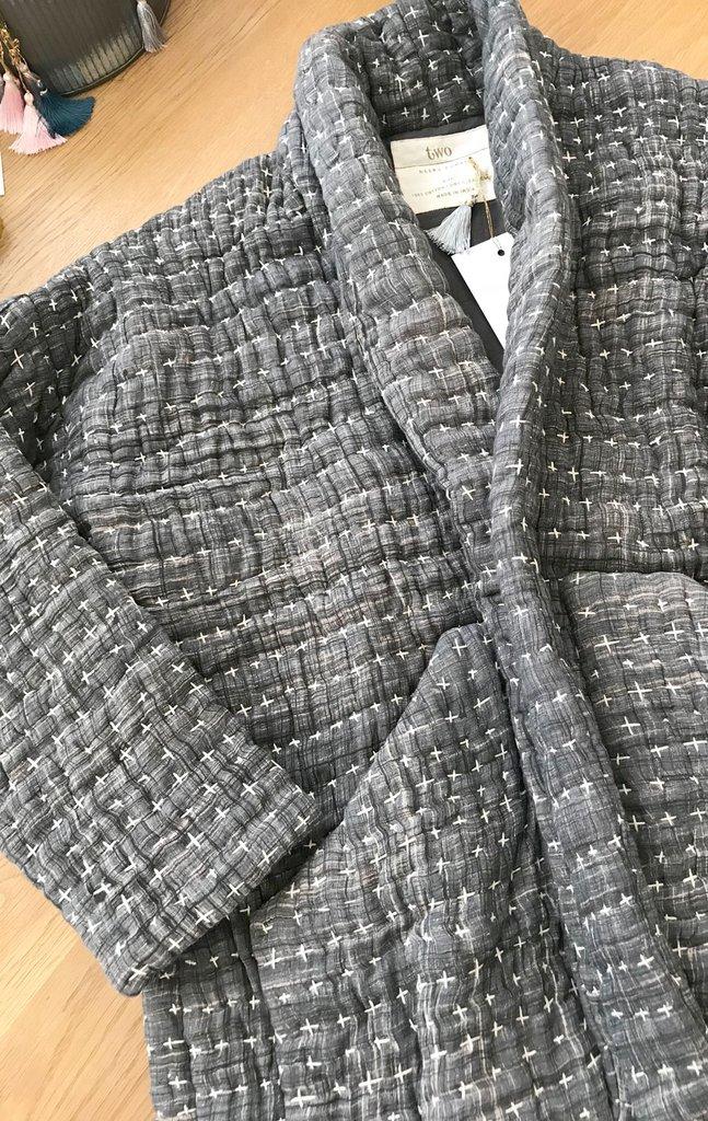 grey1_1024x1024.jpg