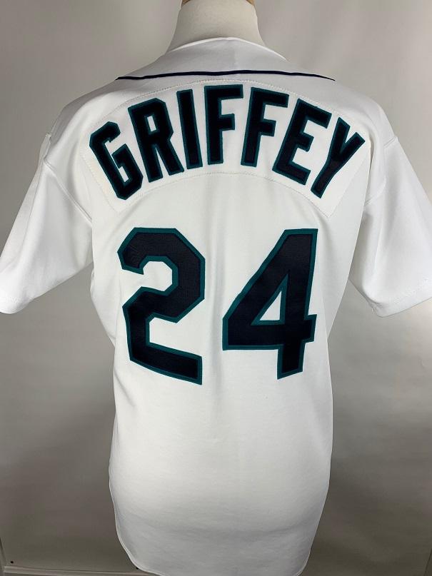 Griffey 2.jpg