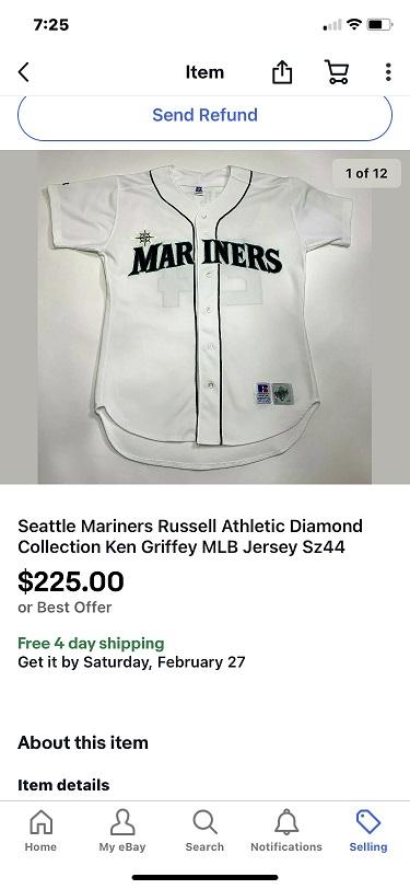 Griffey sold.jpg