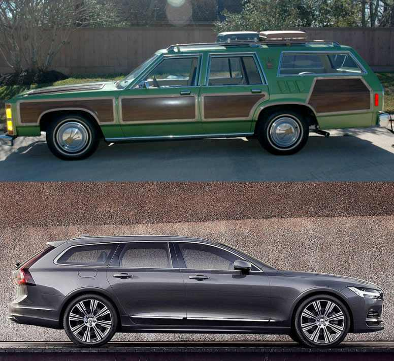 griswold_national_lampoons_car.jpg