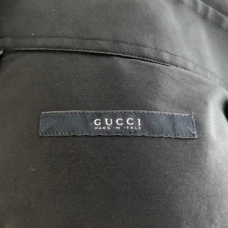 Gucci 3.jpg