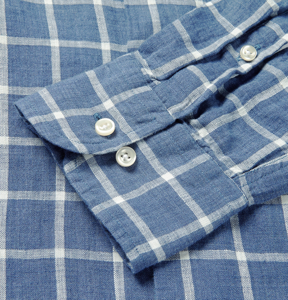 hackett-blue-checked-linen-shirt-product-6-273016954-normal.jpeg