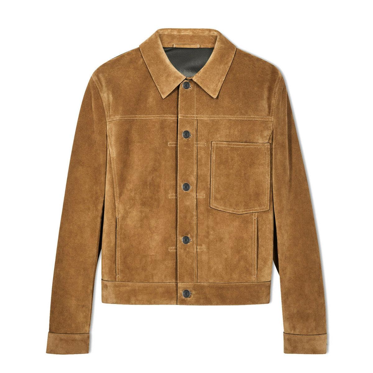 haiderluti jacket 2.jpg