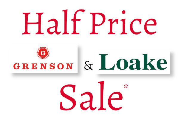 half-price-gl-sale.jpg