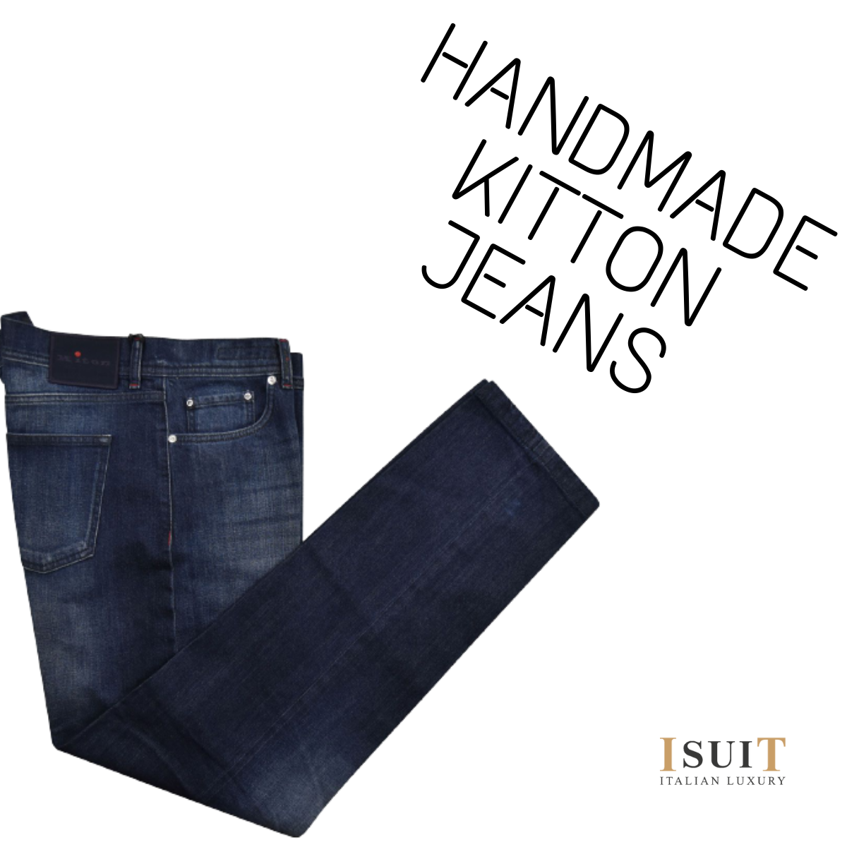 Handmade kitton jeans.png