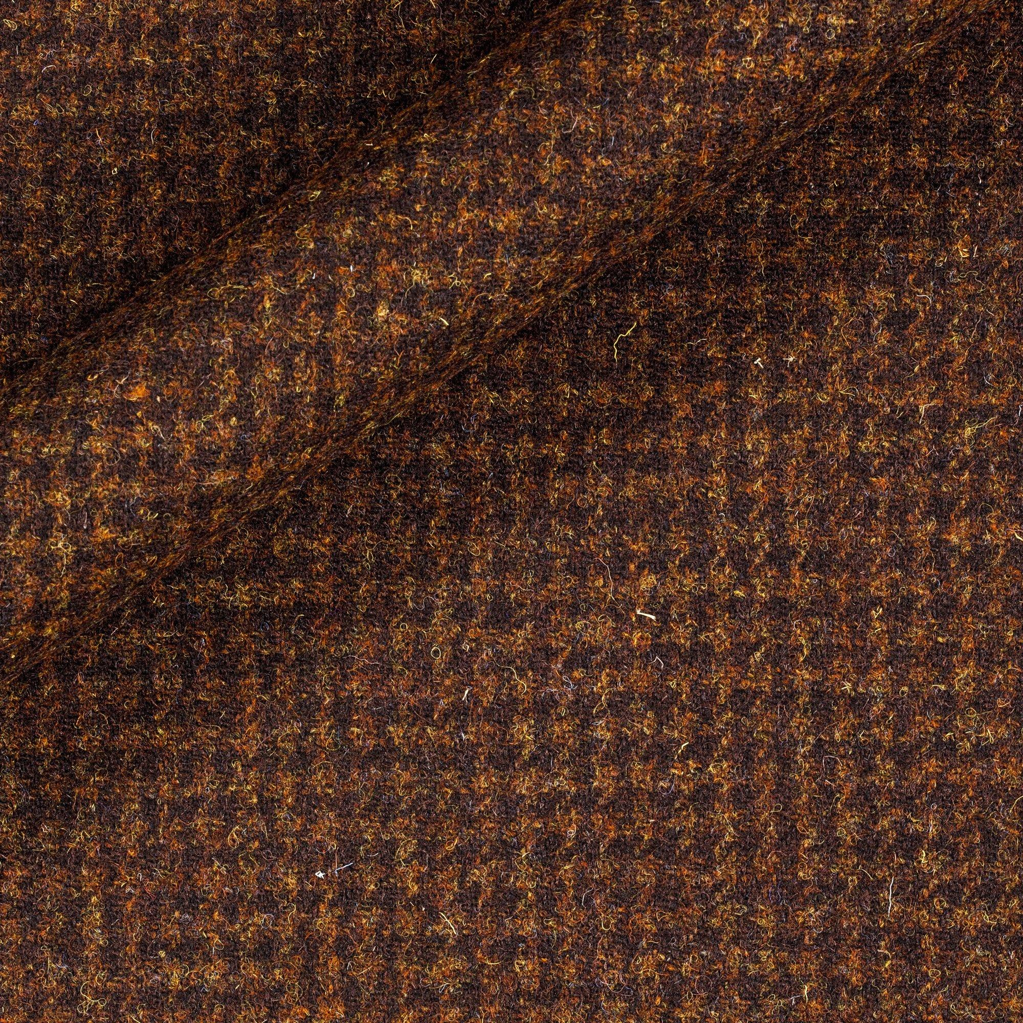 harris-tweed-carnet.jpg