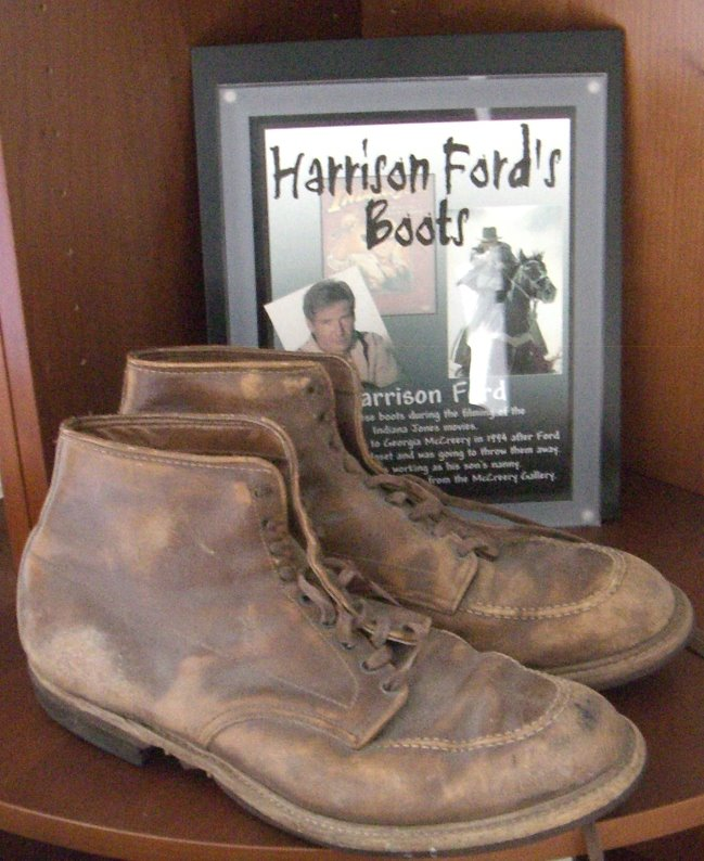 harrison+ford+boots.jpg