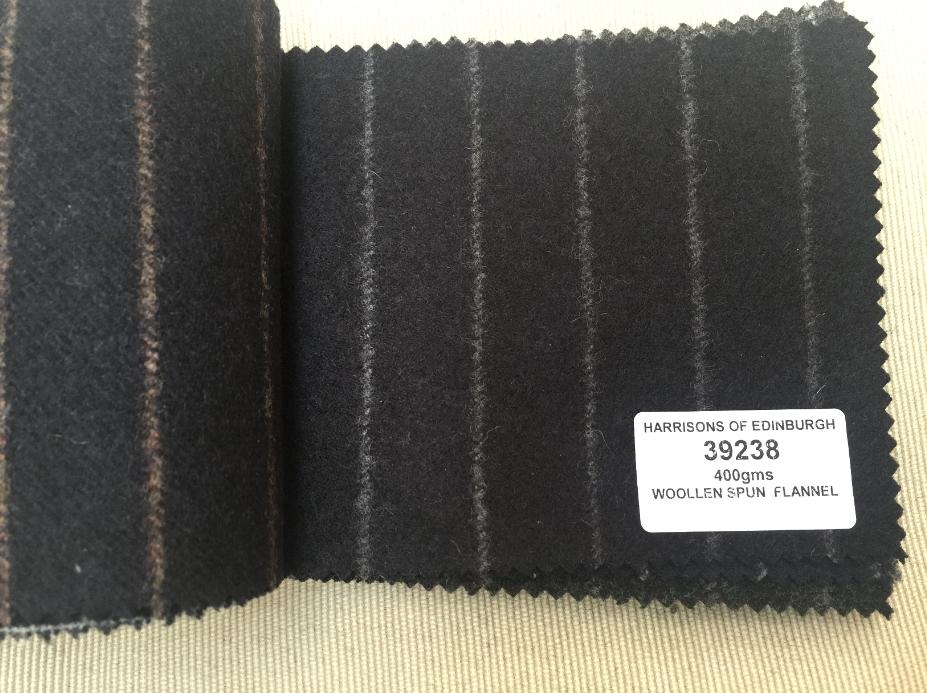 Harrison's Charcoal Chalkstripe Flannel 39238 now 39354.jpg