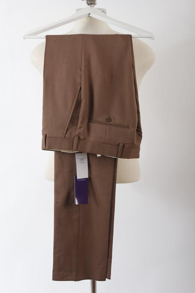 HBLHE Trouser07.JPG