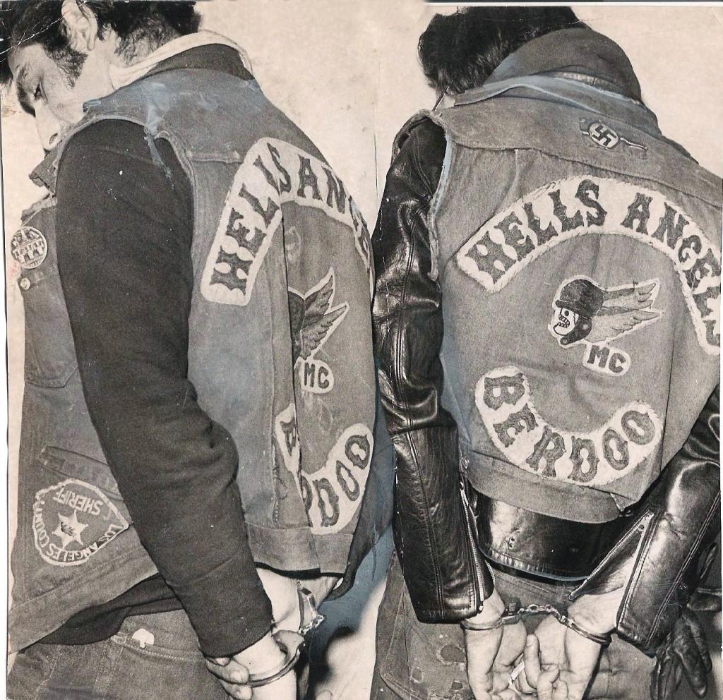hells_angels-copy-1024x992.jpg