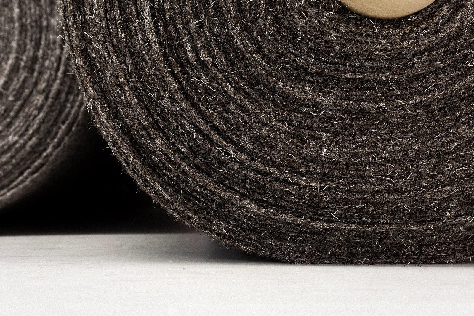 herdwick-cloth-2@2x.jpg