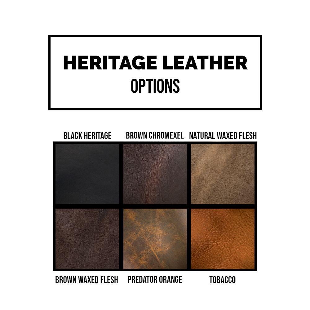 heritage-leather.jpg