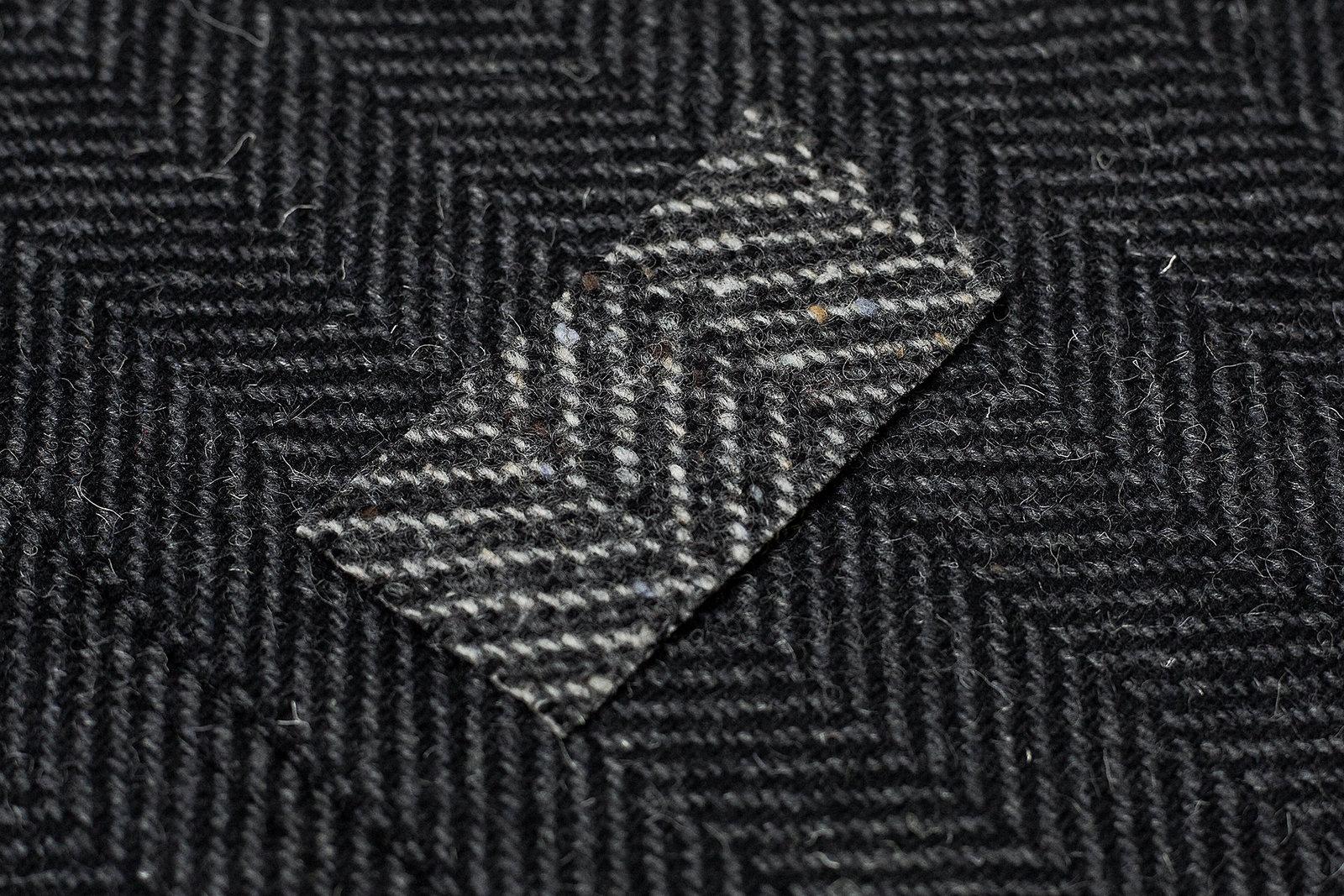 herringbone-1@2x.jpg