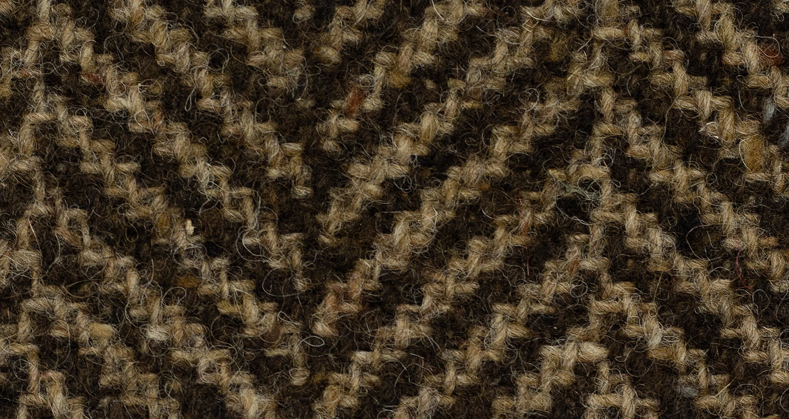 herringbone-styleforum-wide-8@2x.jpg