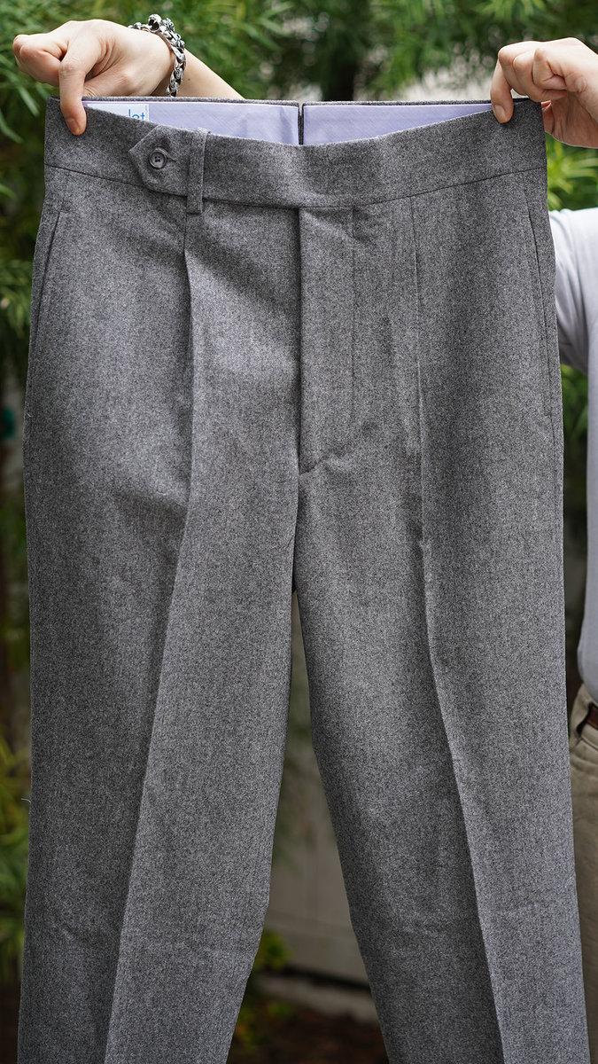 Hertling Grey Flannel.jpg
