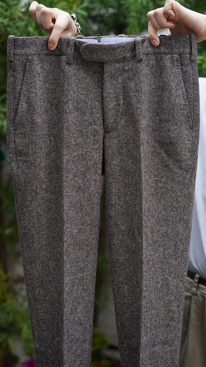 Hertling Woolrich Tweed.jpg