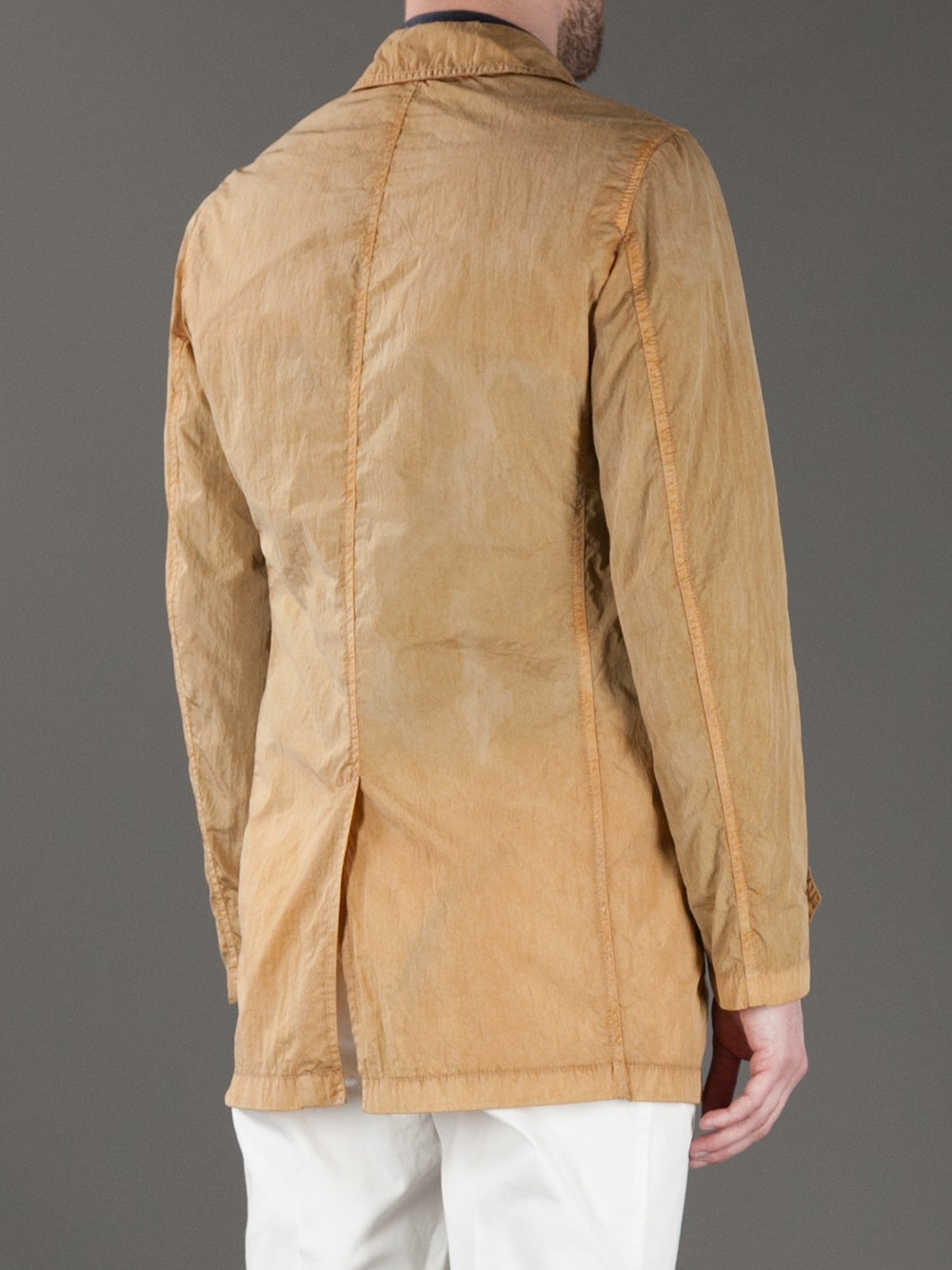 hevo-beige-trench-coat-product-1-12742231-1-800346199-normal.jpeg
