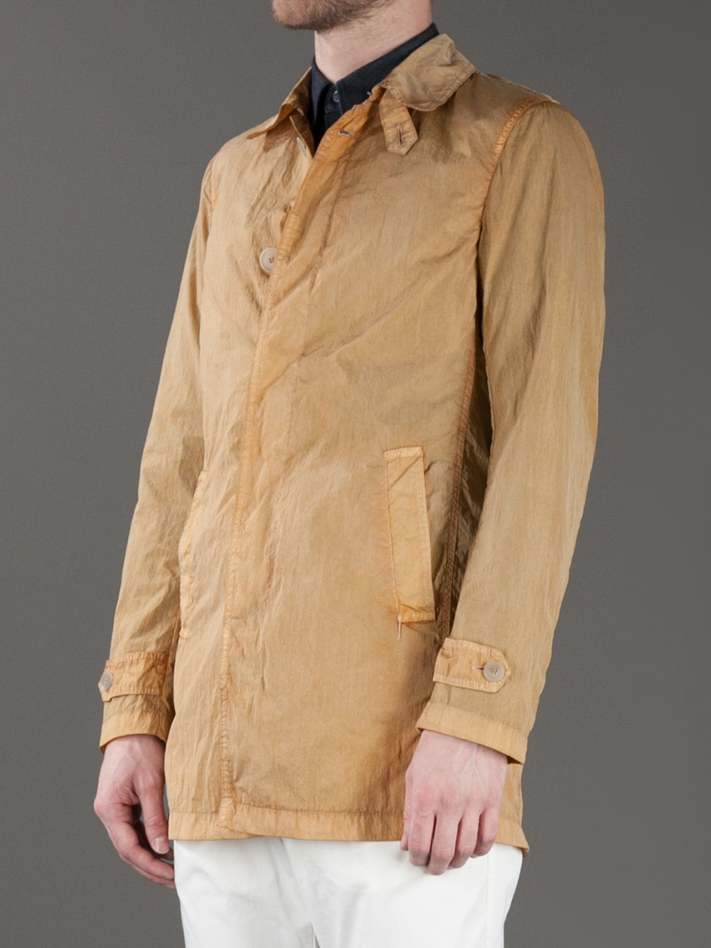 hevo-mustard-trench-coat-product-3-7597481-402867255.jpeg