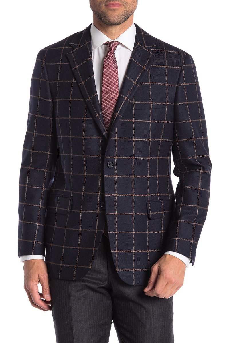 hickey-freeman-BROWN-WINDOWPANE-Windowpane-Classic-Fit-Camel-Hair-Wool-Sportcoat.jpeg