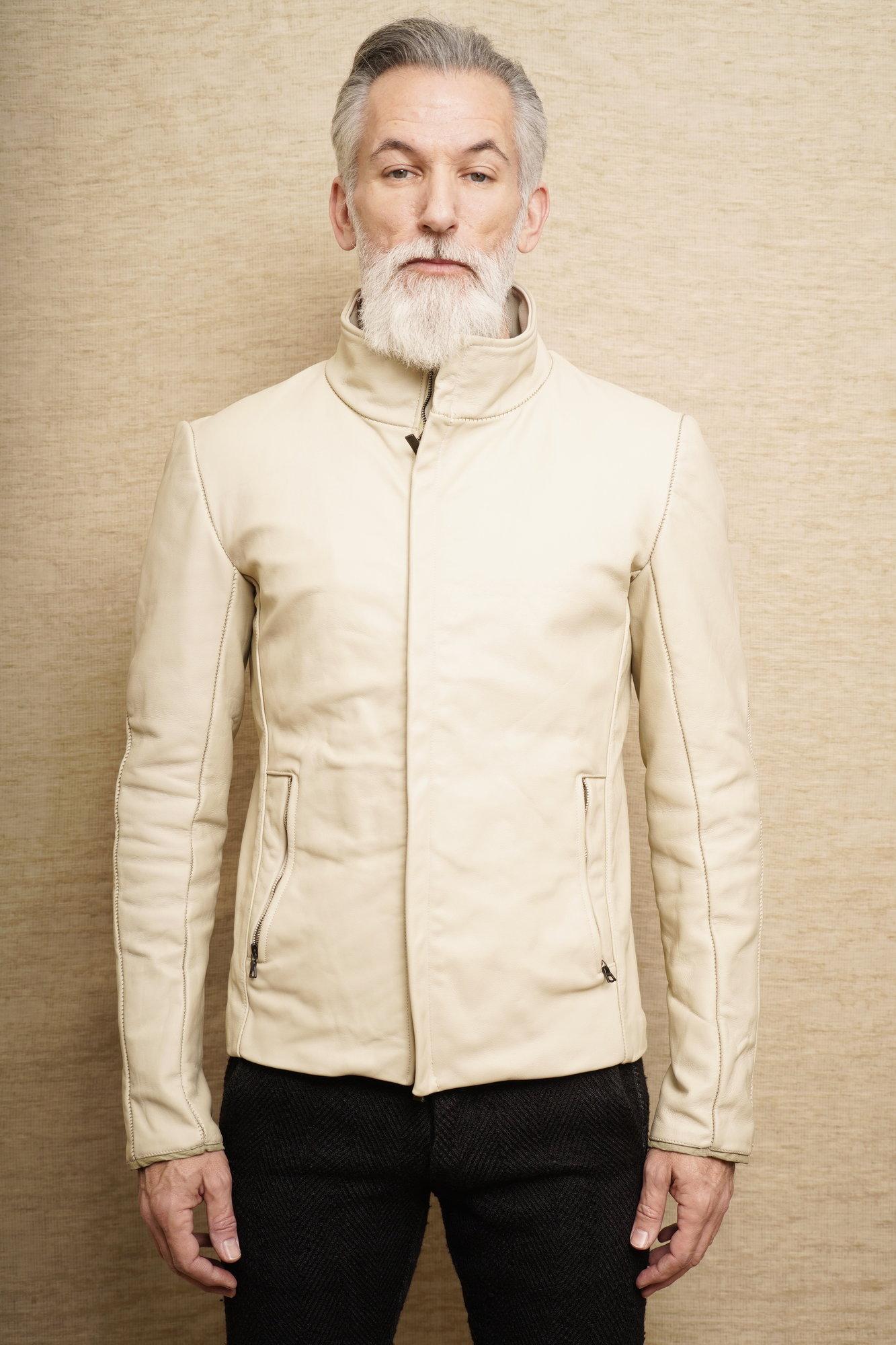 High neck minimalist 2_5.JPG
