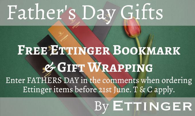 home-ettinger-free-bookmark-offer.jpg