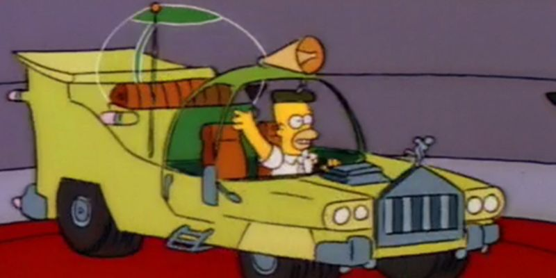 Homers-car.jpg