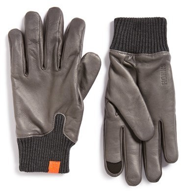 honns-oliver-leather-tech-gloves-original-371720.jpg