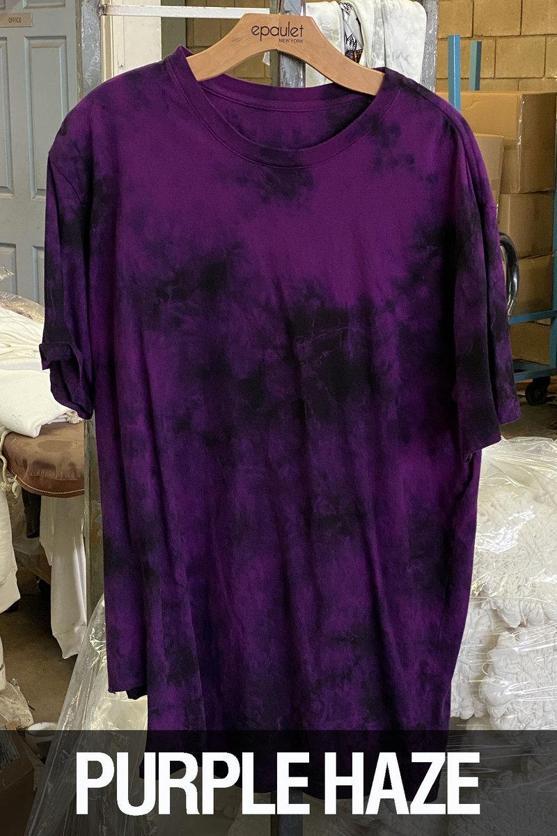 Hoodie Purple.jpg