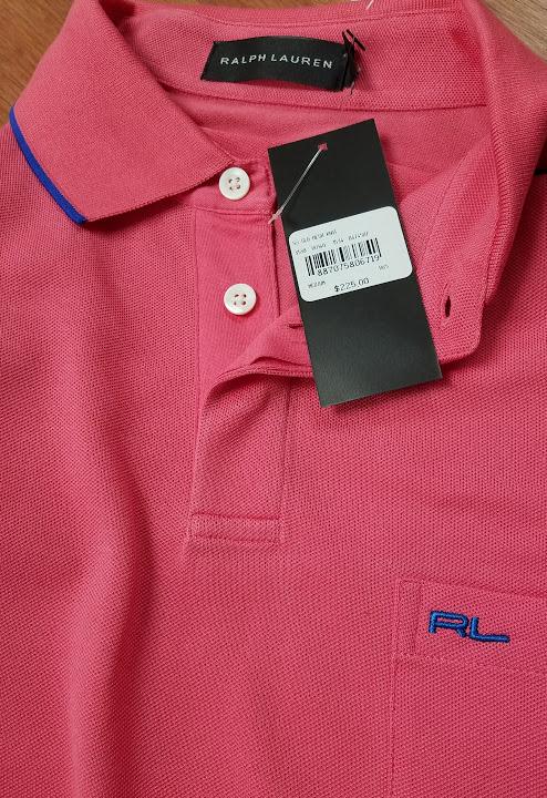 hot pink tag.jpg