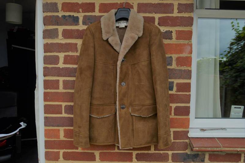 https---hypebeast.com-image-2018-02-hedi-slimane-harry-styles-shearling-jacket-grailed-1.jpg