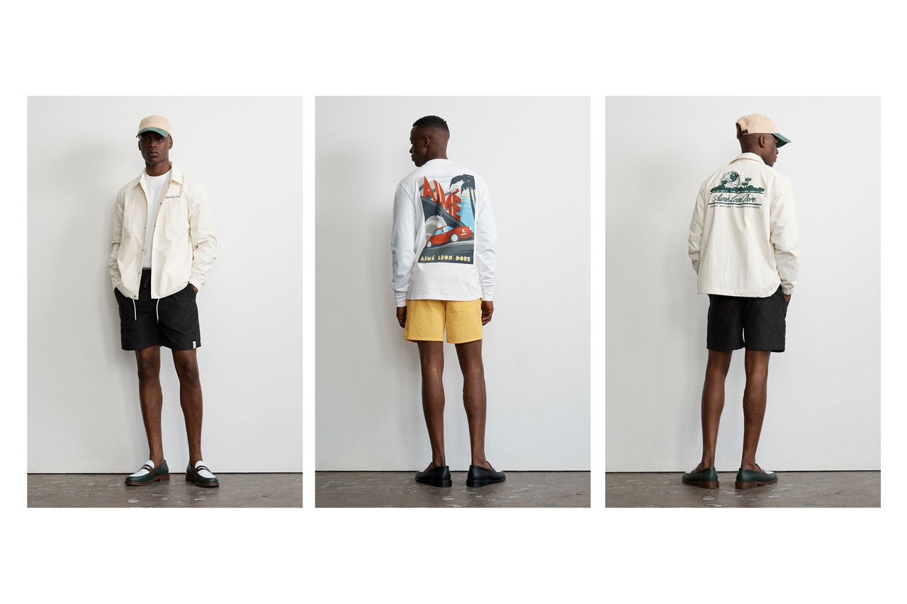 https---hypebeast.com-image-2019-05-aime-leon-dore-summer-2019-capsule-collection-2.jpg