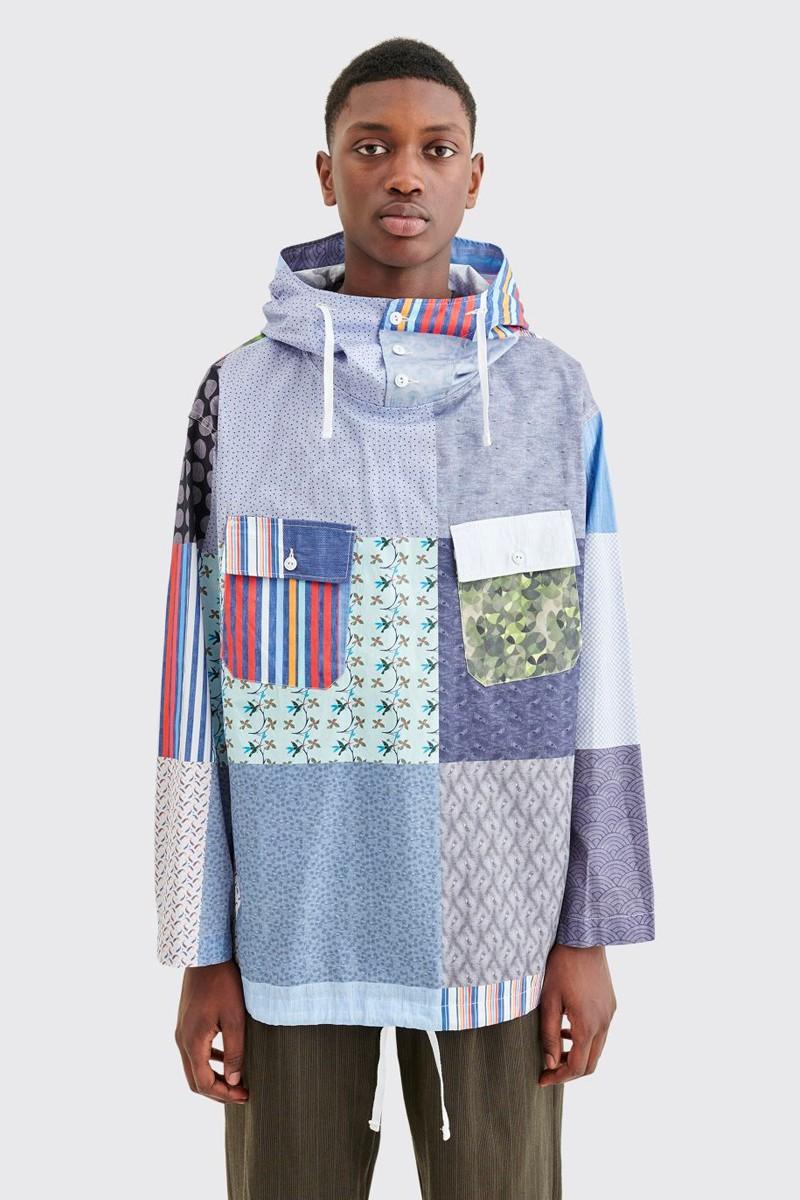 https___hypebeast.com_image_2020_03_engineered-garments-random-patchwork-cagoule-shirt-blue-ss...jpg