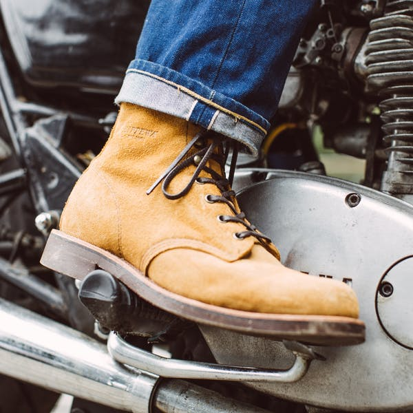 huckberry-x-chippewa-quot-service-boot-in-roughout-tan-goodyear-welt-construction-for-a-resol...jpeg