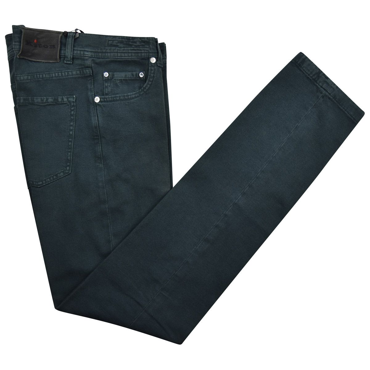 I just love these kiton jeans.jpg