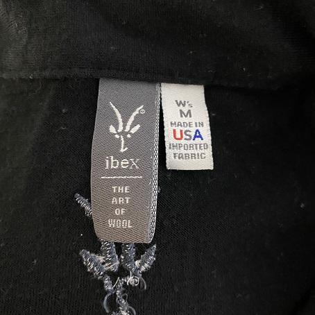 Ibex black 2.jpg