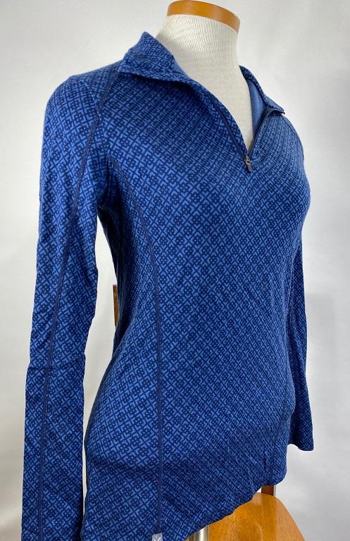 Ibex w shirt 1.jpg