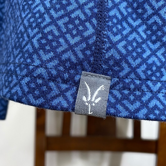 Ibex w shirt 2.jpg