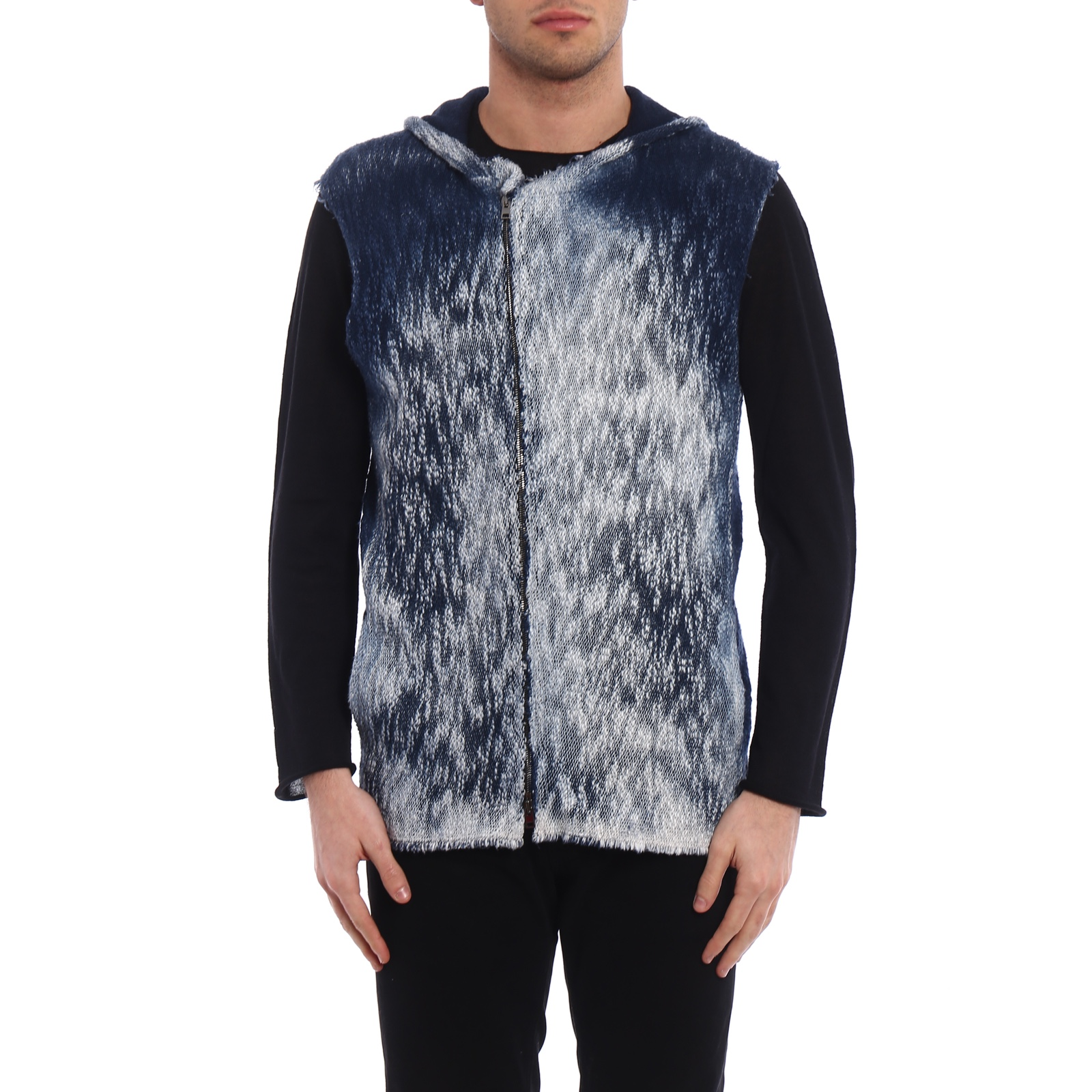 iKRIX-avant-toi-cardigans-malfil-cotton-sleeveless-cardigan-00000121358f00s003.jpg