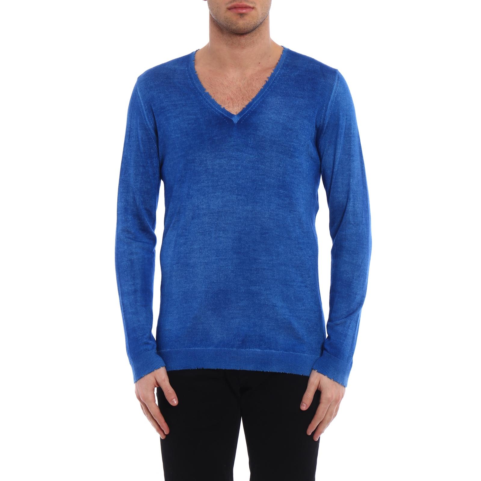 iKRIX-avant-toi-v-necks-cashmere-and-silk-destroyed-sweater-00000121334f00s013.jpg